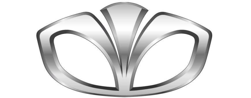 Blocaje distributie Daewoo
