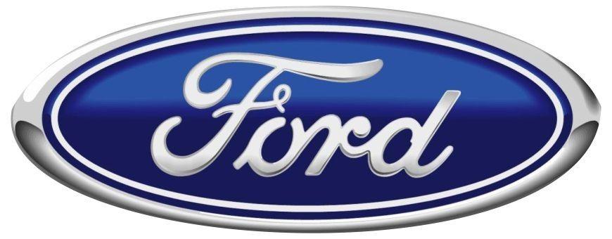 Blocaje distributie Ford