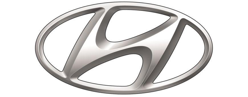Blocaje distributie Hyundai