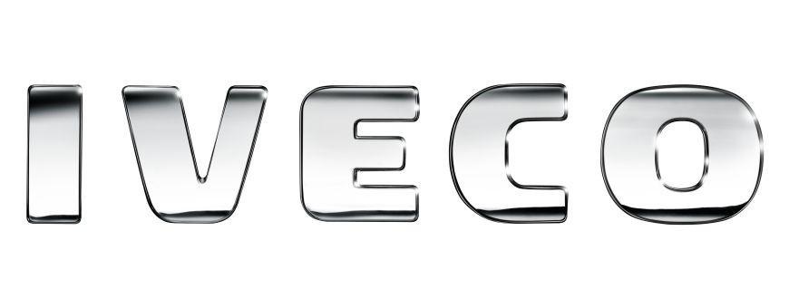 Blocaje distributie Iveco