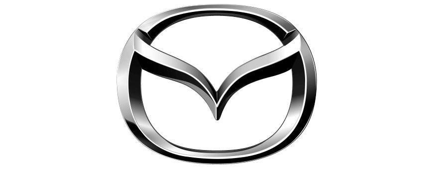 Blocaje distributie Mazda