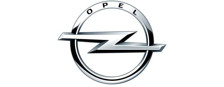 Blocaje distributie Opel