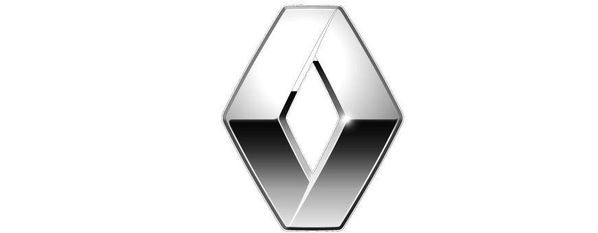 Blocaje distributie Renault
