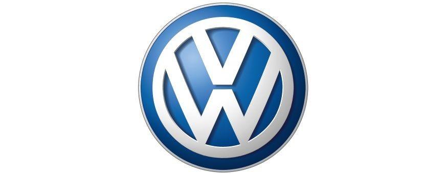 Blocaje distributie Volkswagen